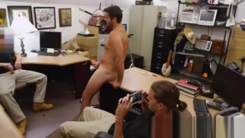 Straight male nude model hot arab men gay Straight boy goes gay for cash Monte carlo escorts