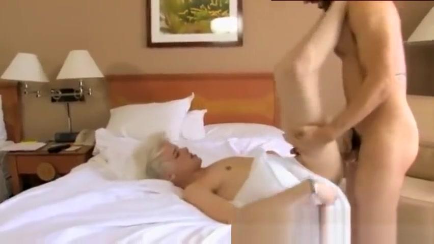 Teen gay jocks in bondage pron tubes Preston Steel isnt interested in Teen curves full
