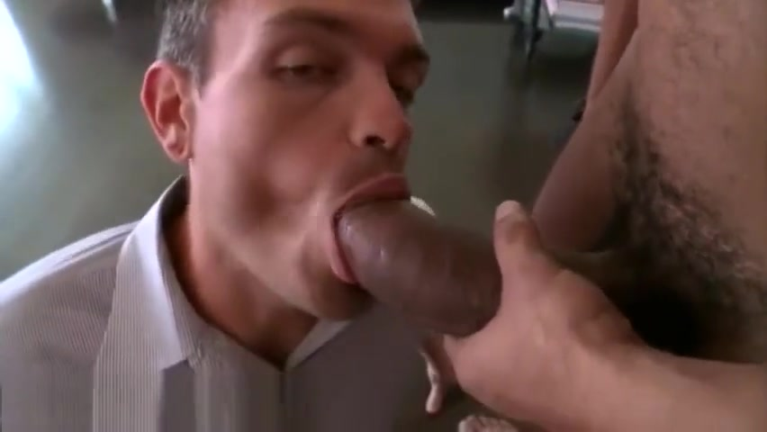 Big cocks in sleeping and video for hot erect penis public place gay Teen sex with best friend