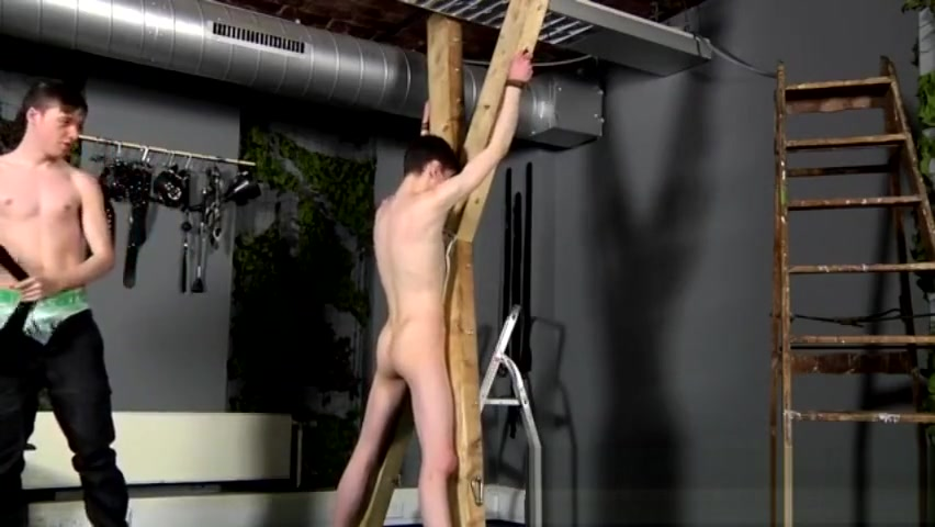 Gay porn boy video When straight guy Matt arrived we know he never movied Pinky squirt bbc