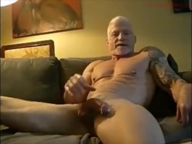 Muscle Daddy Webcam 2 sexy girl gifs get the best gif on giphy 23