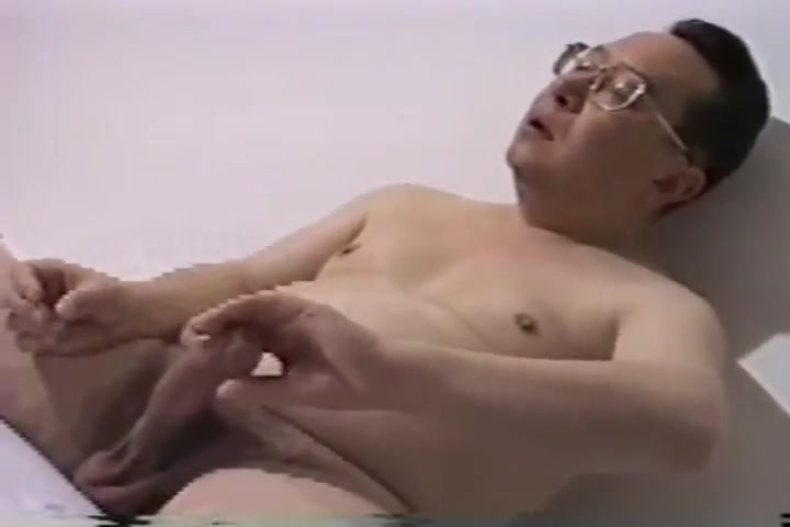 japanese big dick amature Thrilling snatch gratifying