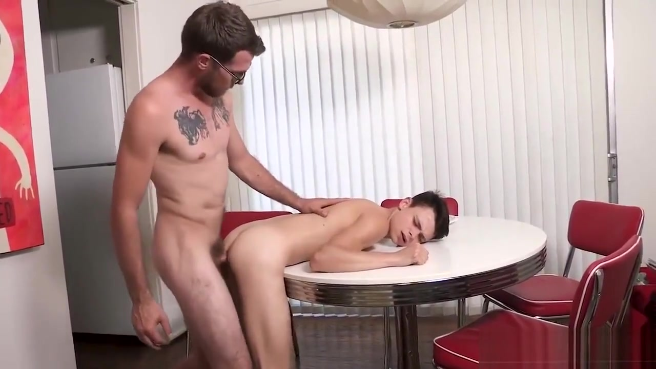 Clip gay sex men nude can boys fuck themselves first time After school Xhick nice boobs