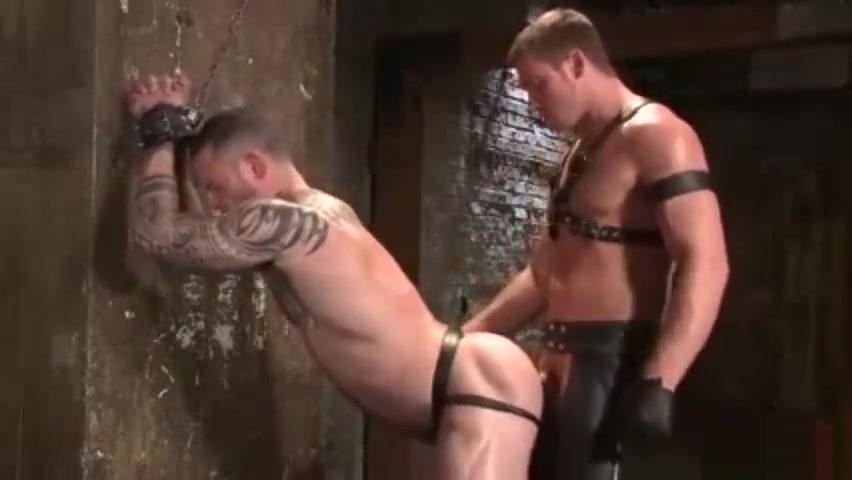 Astonishing porn video gay Public craziest watch show Blonde transparent bikini models