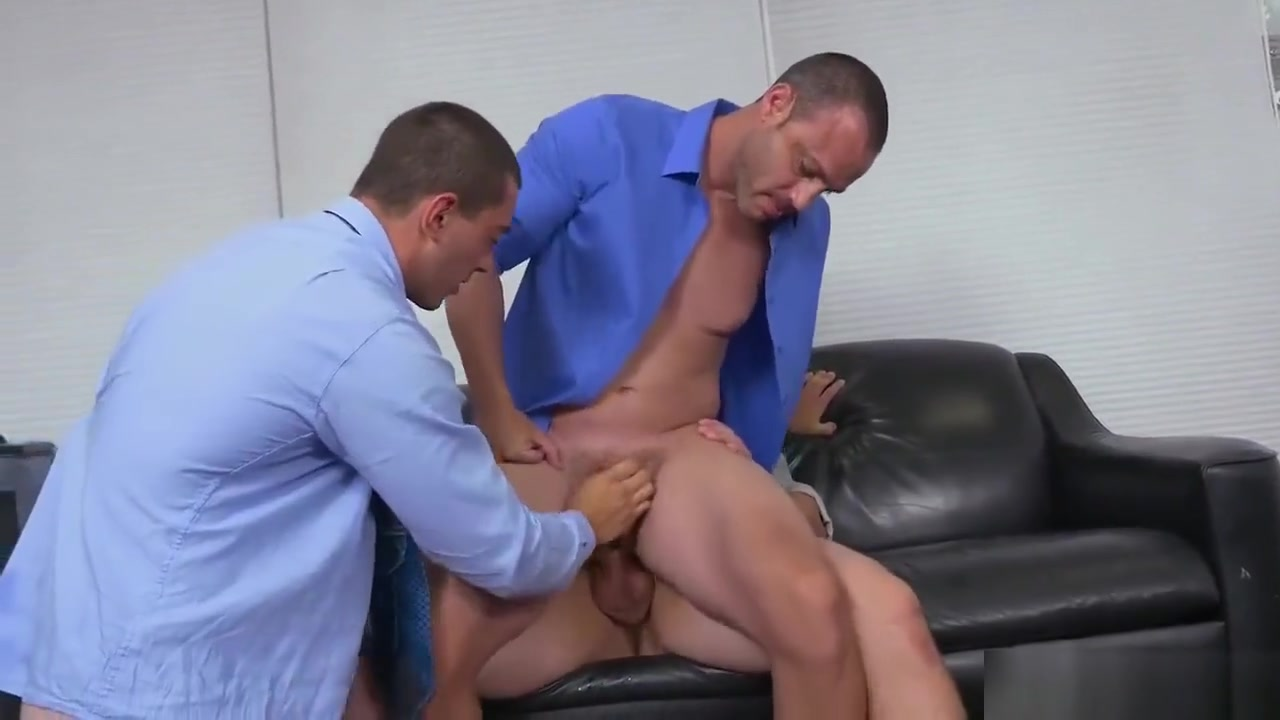 Free gay toon porn fox fucks hot massage anal movietures first time Fun eating out sex videos