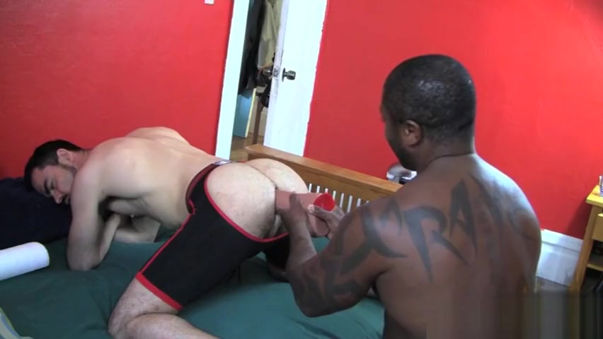 Daddy and slave Sex geef