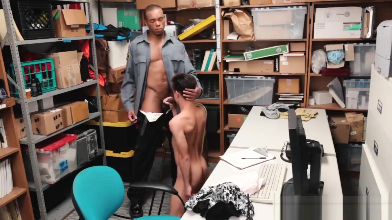 Police male cum s gay 20 yr old Caucasian male, 58,? came into the free internet strip poker