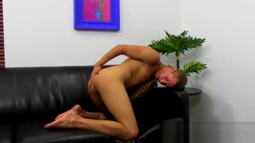 Gay school twinks gallery free thug group male porn video Sexy fresh boy Girl ring ufc rachelle leah