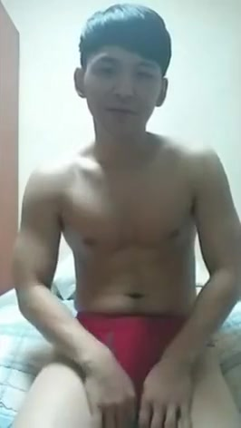 Korean boy 23 Pink Games Sex Games