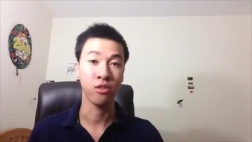 doctor slapstick huge dick deep throat