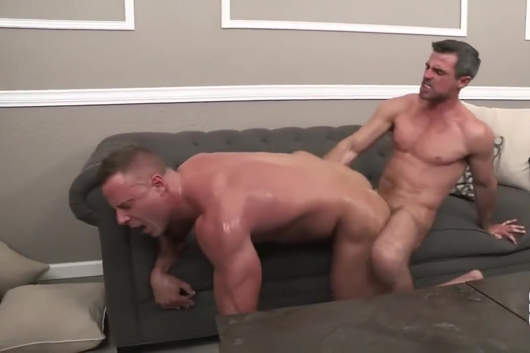 Guys Really Worship Each Other Amateur porn submitted by fastarse