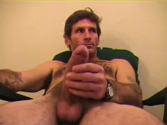 Larry Workinmen Gay twink suck video free