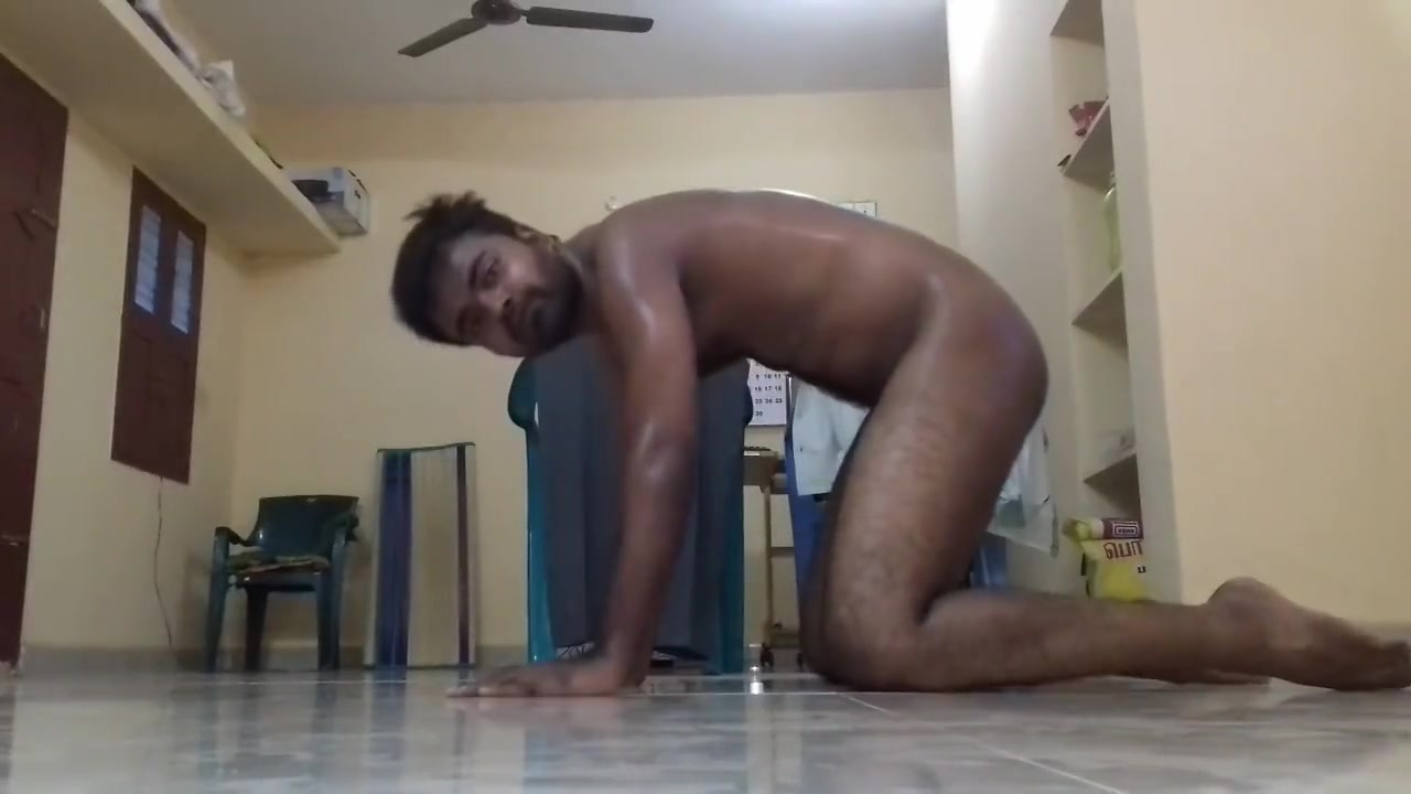 mayanmandev basic workout video clip in hot temperature sex frequency in a year