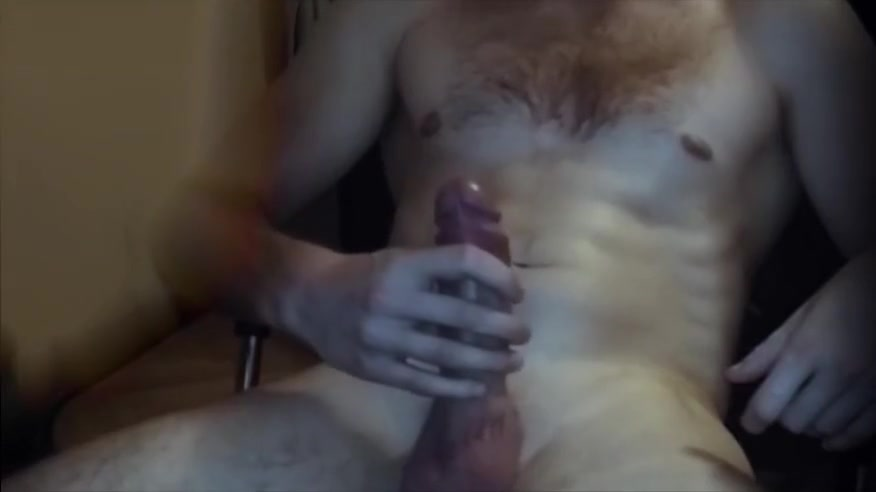 Edging fun. Watch me next time as I double my cum volume ashley scott sex video