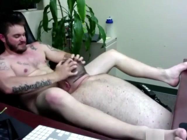 office worker getting bear rais e384903284093284209 brazzer milf mom porn