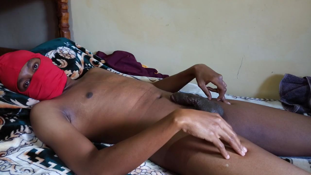 Quietly Masturbating. Shhh ! Ebony huge tits tumblr
