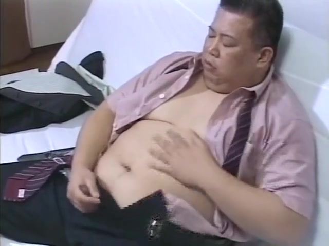 Japanese Old Man_TAIIKUKAIKEI_DEBU_??????_ (017) Pornhub milf friend help thin tits