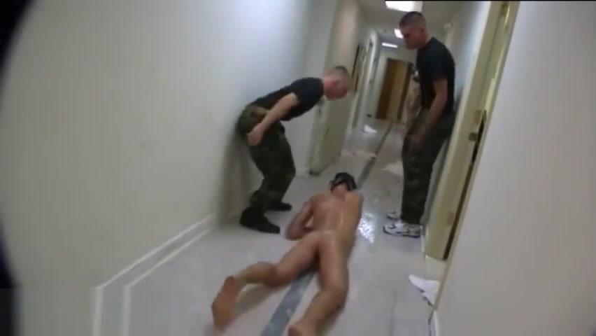 Gay jockstrap sex movieture Holy shit we ultimately got a subordination Best Free Hookup Websites 2018 Form 1040a