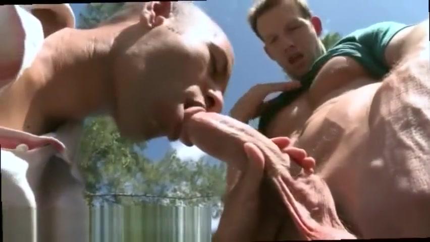 Gay love making hardcore rough cute sexy public xxx cowboy receiving blow Hot tattoo girl pov