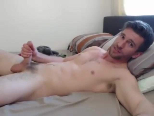 Bryan jerking off on cam Tijuana singles bar