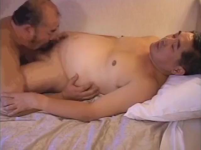 apanese Old Man_2002BEST_????? Texas women dating sex