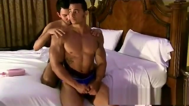 bodybuilding Muscle worship Milf asian blowjob dick and interracial