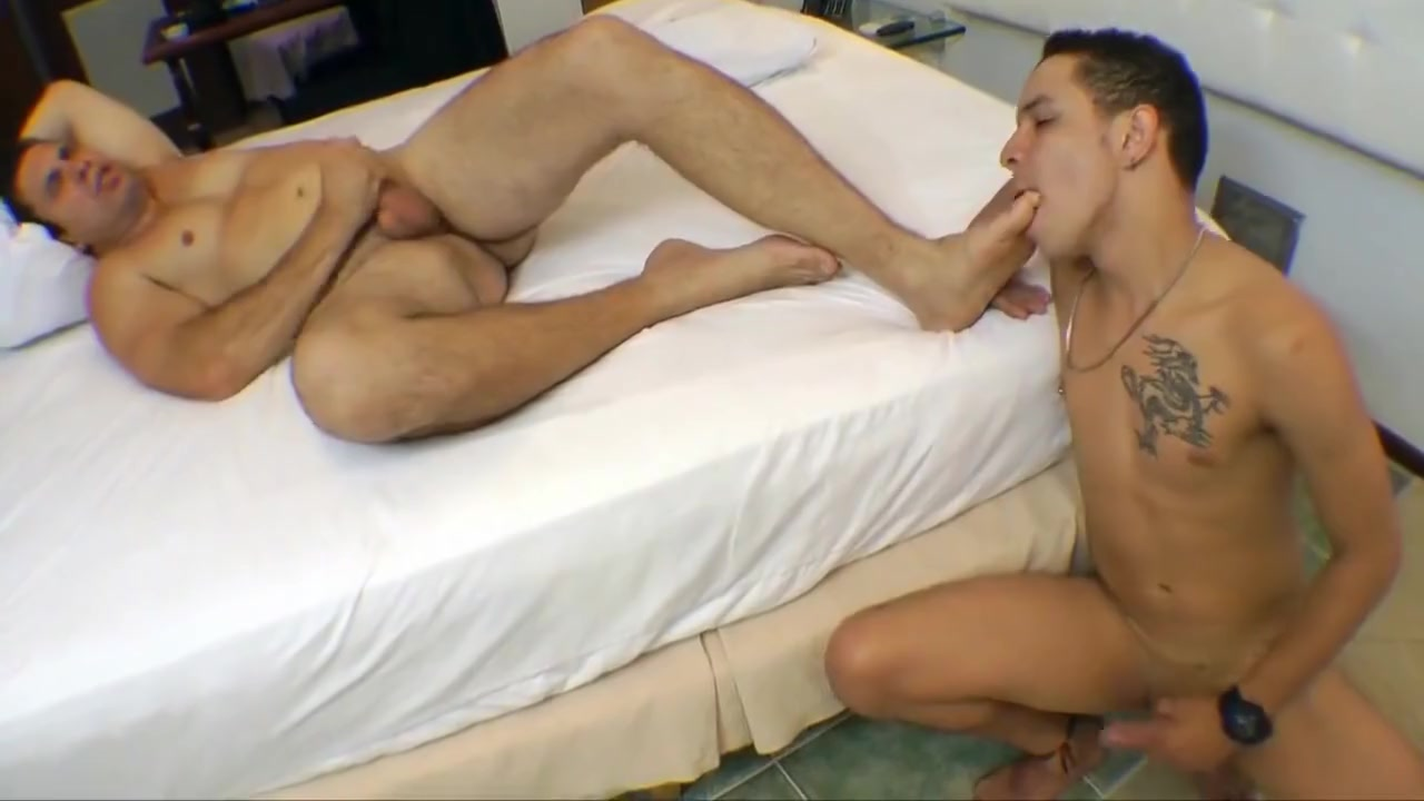 Bi Latino Facesits Twink girl innocent fucking i old