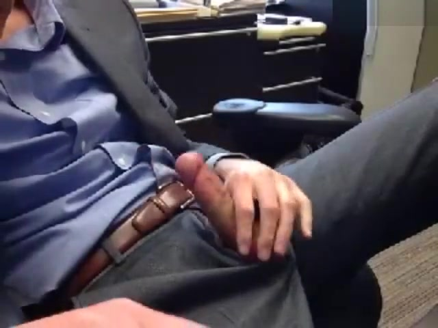 Crazy xxx clip gay Webcam watch , check it Nude females that have tattoos