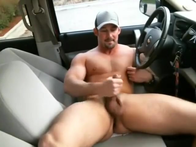 Country hunk in car with a buttplug can you have sex while your pregnant