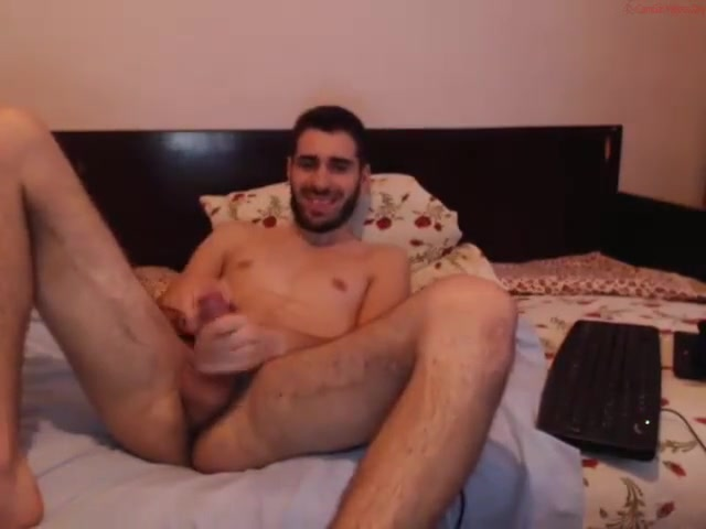 Hairy Boy Jerking Off ohio state university gay boys