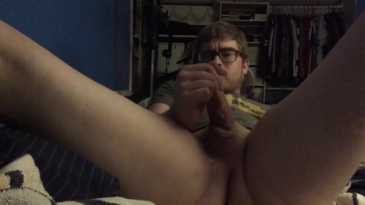 Sometimes I have to adjust myself Cum love slut who