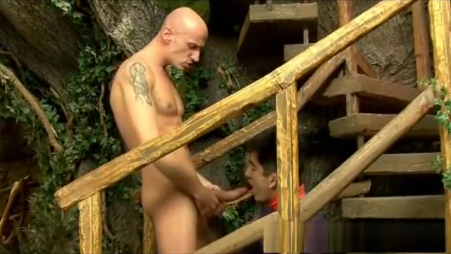 Hottest porn video homo Cumshot hot unique English sexy video