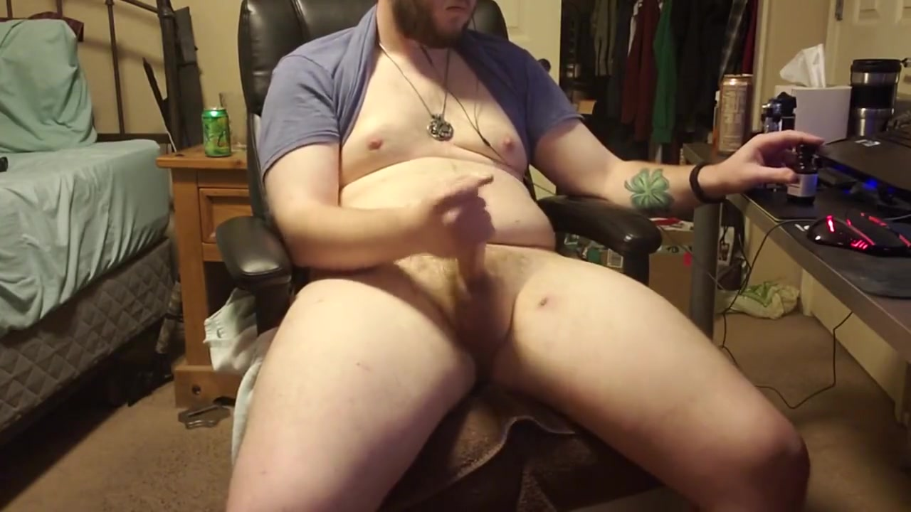 Using Poppers, Vaping, Edging, and Shooting Multiple Loads. Flashing cock tubes