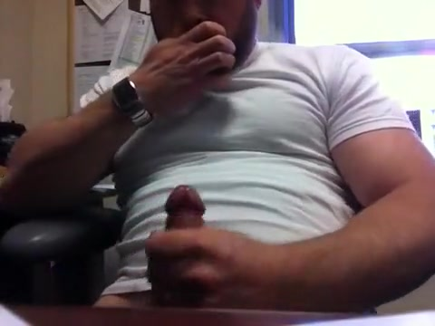 horney at work uncut sex video david martz