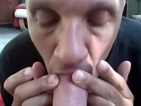 Foreskin Tonguing sown bags denver sex workers