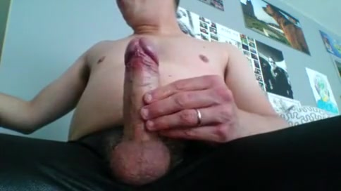 i look lesbo and homosexual porn. Sexy flexible girls getting fucked