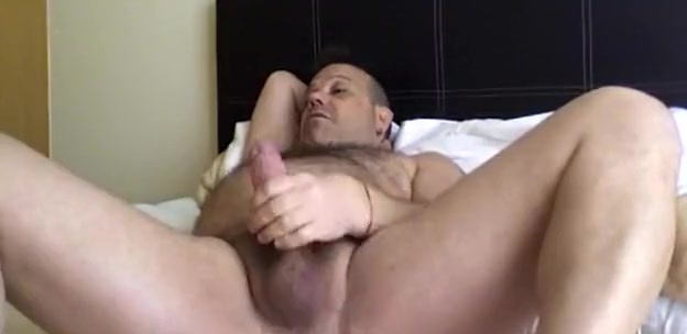 Me getting off.... Wild sex with gf