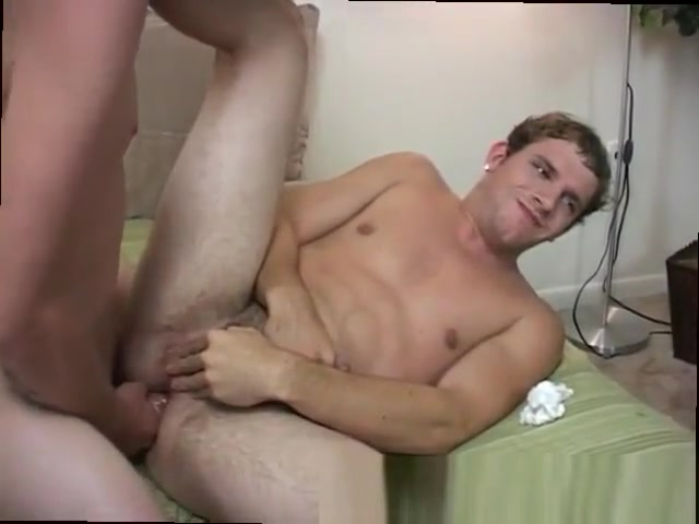Gay boys falling straight porn broke One by one their articles of garment Torrent Suck Dick