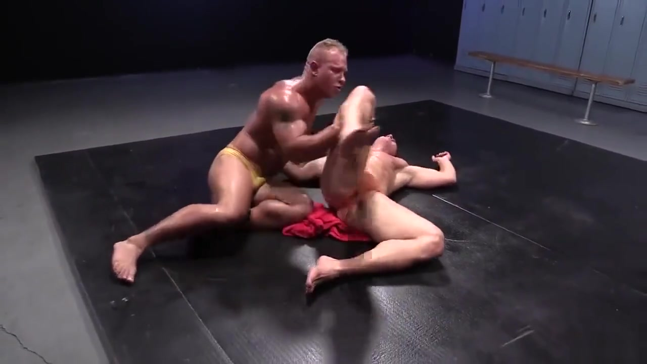 Lustful Wrestling Free mature amateur porno