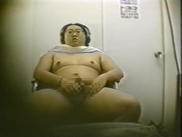 Asian Fat Guy Masturbate Dyanna Lauren Movie Aziani