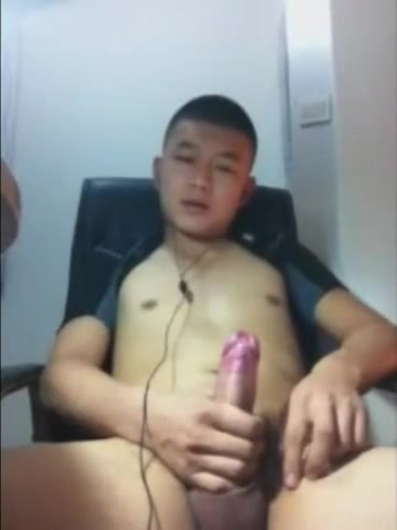 Astonishing porn video gay Handjob hot show funny and naughty girls