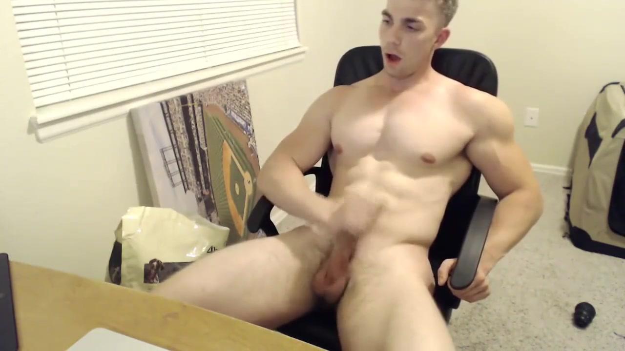 Coopsjock Cums on Cam Prety arabian girl porn