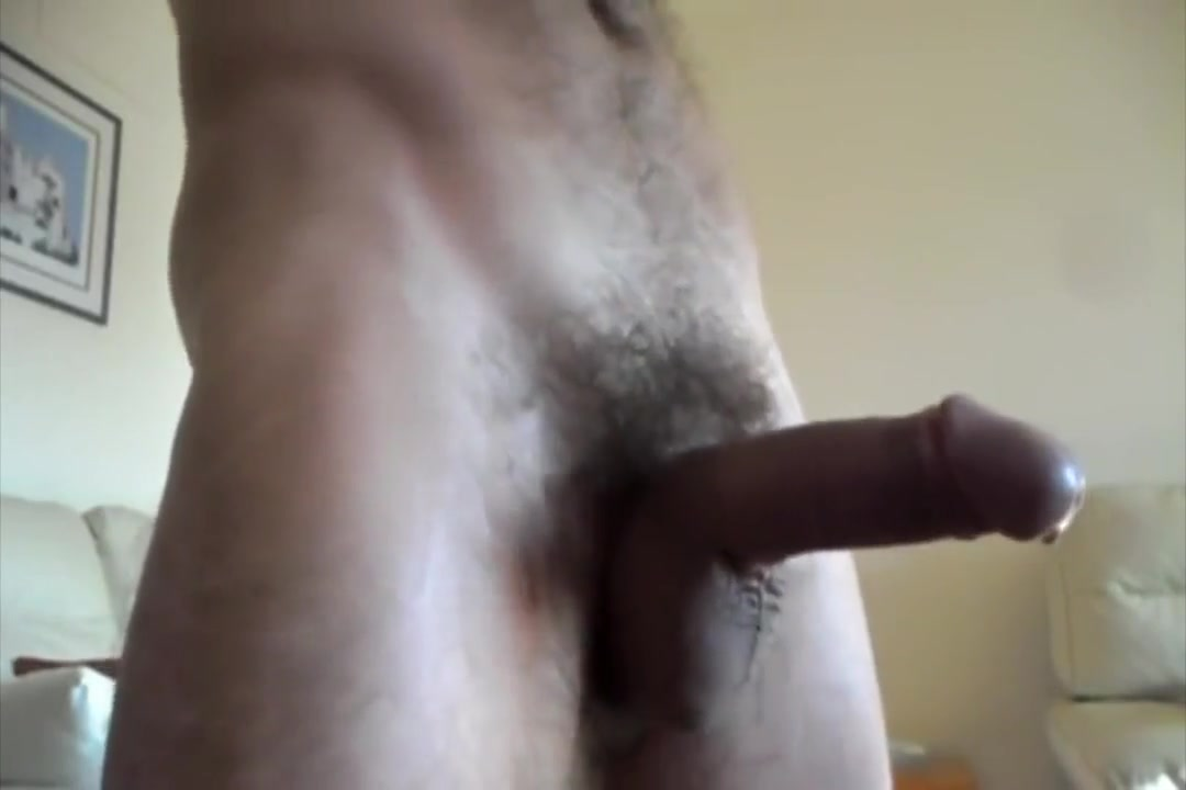leaking Precum During Hands Free Attempt Cock riding whores