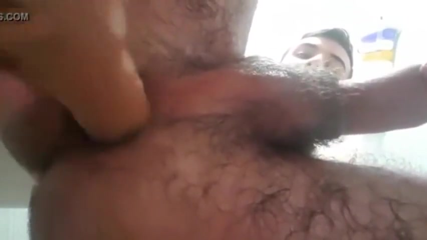 Puto tuga com tesao no cu nude sex porn krissy evil cuckold page nude sex porn 2