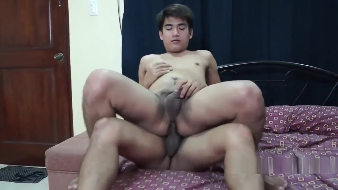 Thai Bareback fast time xxx hd