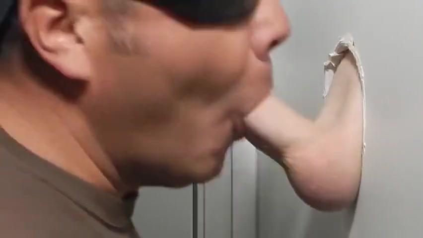 Amazing porn movie homo Amateur exclusive watch show us virgin island real estae