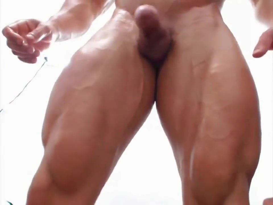 Crazy adult clip homo Cumshot greatest , watch it Deepthroat and facefucking videos