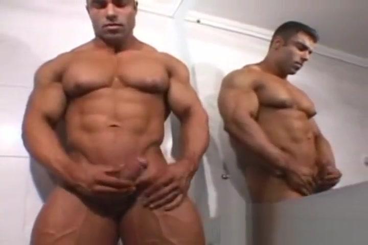 Eduardo Correa Nude girl alone indian