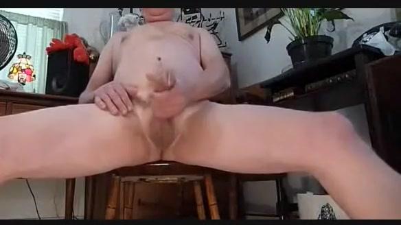 Solo masturbation cumpilation - hot sperm squirting video shorts Emily ratajkowski pussy