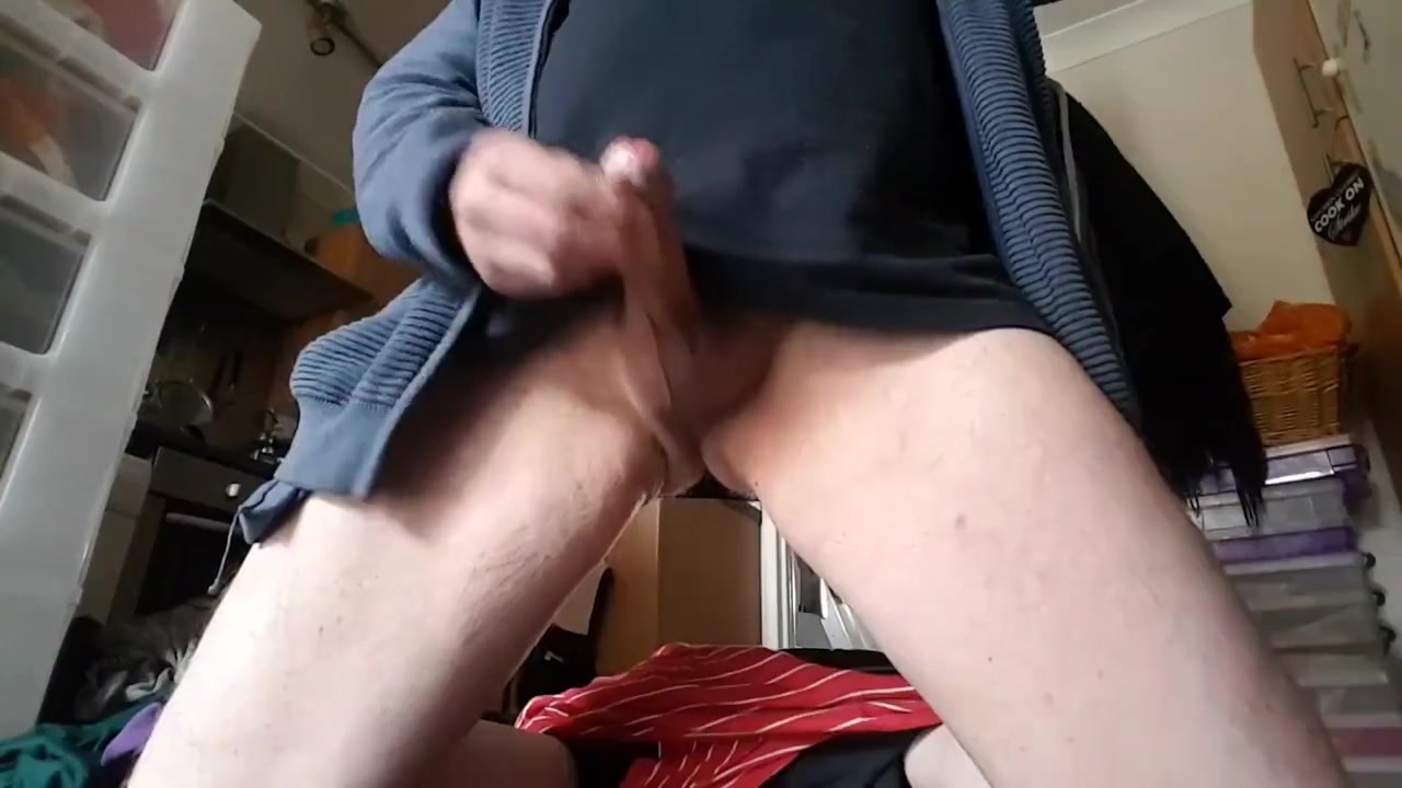 Huge cumshot compilation March 2018 Africa yellow blowjob dick and interracial